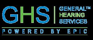 GHSLogoFinal-web